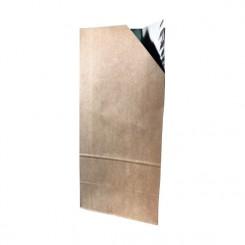 Пакет двухслойный 100 х 60