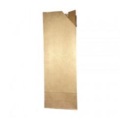 Пакет двухслойный 70 х 40