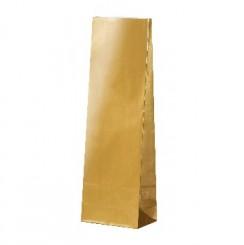 Пакет трехслойный 55 х 30